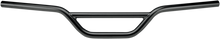 "Biltwell Inc. - Moto 7/8"" Handlebars - Black"