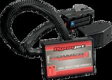Dynojet - Power Commander Five - fits Softtail Models (see desc.)