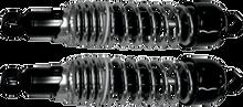 "EMGO - Classic Shocks - fits '75-'83 Yamaha XS650 - 12.8""/325mm eye/eye"