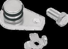 Alloy Art - Shifter Shaft Primary Plug