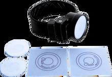 Klock Werks - Nomad Device Universal Mount Kit