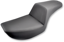 Saddlemen - Step-Up Gripper Seat - Fits '84-'94, '99-'00 FXR