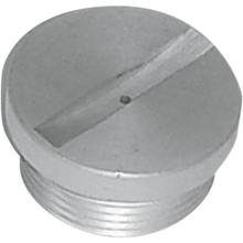 Colony - Primary Cover Filler Cap - fits '71-'85 XL