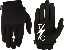 Thrashin Supply Co. - Stealth Glove V.2