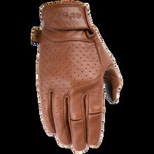 Thrashin Supply Co. - Siege Glove - Black or Brown Leather