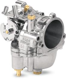 S&S - Super G Carburetor Assembly