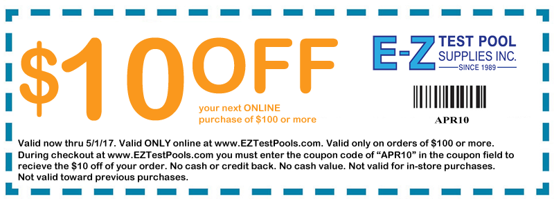 10-off-100-coupon-smaller.png