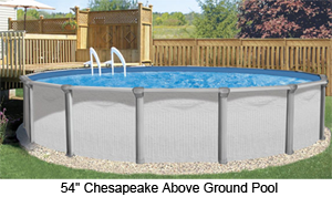 Above Ground Swimmin Pools For Sale In Nh And Ma