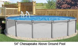 chesapeake-54-above-ground-pool-xsm.png