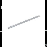 Solaxx Precision Quartz Sleeve (GNR00014)