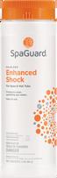 SpaGuard Enhanced Shock 2 lbs (42621BIO)