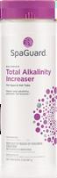 SpaGuard Total Alkalinity Increaser (2lb.) (42630BIO)