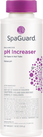 SpaGuard PH Increaser (18oz.) (42632BIO)