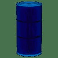 Pool Care Cartridge 9 15/16 in. X 19 7/8 in. 100 Sq. Ft. (PC1490)