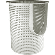 Pentair Basket for EQ Strainer 357184 (PAC-101-7184)