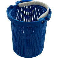 """Super Pro Replacement Stainer Basket For Sta-rite Dura-glas Pump 5"""" B-106 (SPG-601-0106)"""