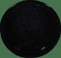 Pentair Light Lens, Clear, 79107800 (AMP-301-1225