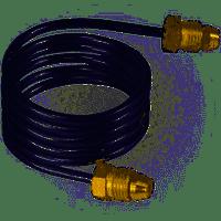 Raypak Pilot Tube 004078F (RAY-151-3576)