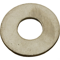 "Pentair Washer 3/8"" 154418 (PAC-051-2814)"