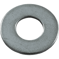"Pentair Flat Washer 5/16""x3/4"" 072173 (PUR-051-8141)"