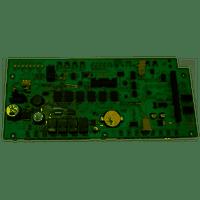Jandy PCB Circuit Board for AquaLink R0466700 (JDY-301-6700)