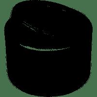 Pentair Aqualuminator Hard Plumbing Adapter 79202900 (AMP-301-2415)