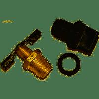 Raypak Drain Plug 006721F (RAY-151-3714)