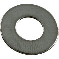 Pentair Washer Flat 072183 (PUR-051-3445)