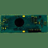 Raypak LCD Display Poolstat Kit 013640F (RAY-151-3850)