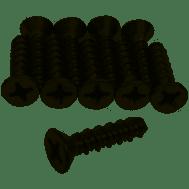 Pentair Kit Quick Niche Screw 630056 (AMP-301-0056)
