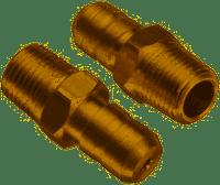 Zodiac L0032600Natural Gas Orifice L0032600 (LAR-151-2495)