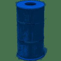 Super-Pro 4 oz 14.06 in. 40 sq ft PA40 SPG (PLE-051-9205)