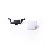 Maytronics Float And Housing For S50 (9991748)
