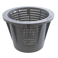 Custom Molded Products Tapered Skimmer Basket 27180-200-000 (CTM-251-2115)