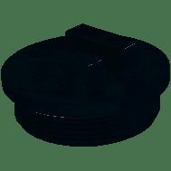 Pentair Plug W/ O-Ring 1-1/2 552622 (PAC-251-1204)