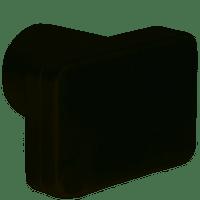 Pentair Pivot Tab for Flap Weir 85017600 (AMP-251-9178)