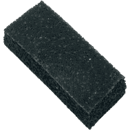 Pentair Bumper - U-3 Skimmer 08650-0018 (SWQ-251-3790)
