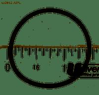 Pentair O-Ring Sleeve SSHM-2 111P2700 (PAC-251-2400)