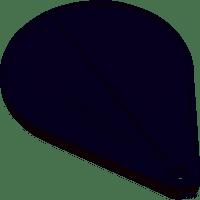 Pentair Plate Trimmer 516228 (PAC-251-7878)