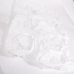 Maytronics Filter Bag Disp. (5Pk) (9991440-ASSY)