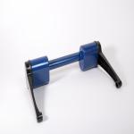 Maytronics Black And Blue Handle Assy Hd (9995707)