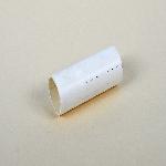Maytronics Pvc Tube For Dyn.Tt Wheel Assy (6101912)