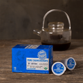 Organic Peru Chanchamayo Cups JT