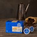 Organic Hazelnut Cups JT