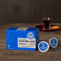 Colombia Alma Del Cafe Cups JT