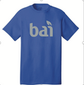 Royal BAI t-shirt
