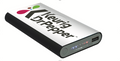 Octoforce™ 8000mAh Wireless Power Bank