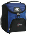 Ogio Deja Blue 6-12 Can Cooler