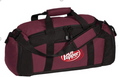 Dr Pepper Gym Bag