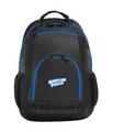 Xtreme Backpack with Hawaiian Punch logo